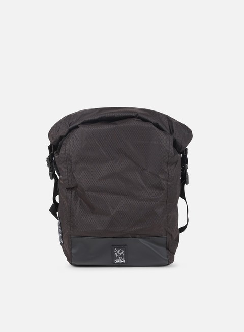 Backpacks Chrome Cardiel ORP