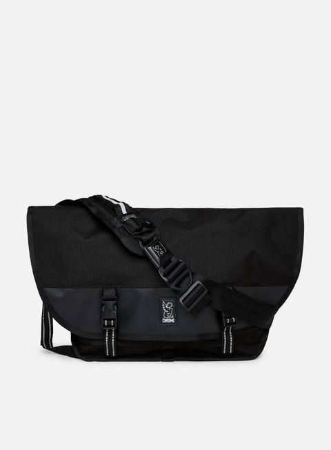 Bags Chrome Citizen Messenger