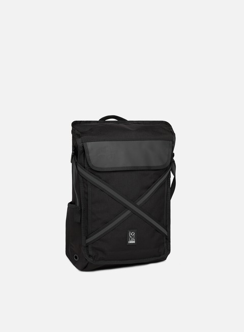 Backpacks Chrome Echo Bravo Backpack
