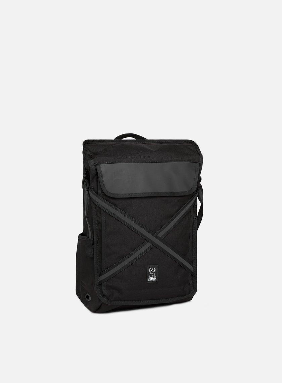 Chrome Echo Bravo Backpack
