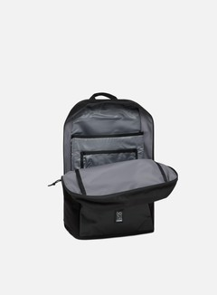 Chrome Hondo Backpack