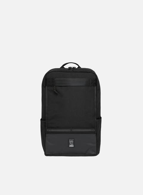Zaini Chrome Hondo Backpack