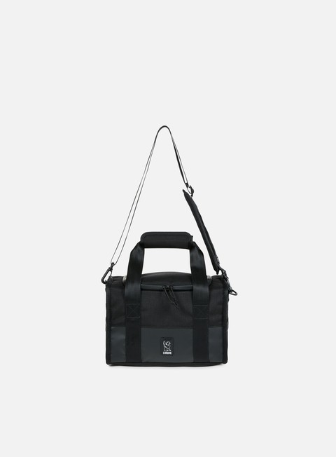 Bags Chrome Niko Hold Camera Bag