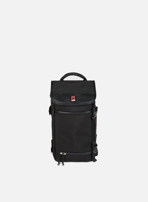 Borse Chrome Niko Messanger Bag
