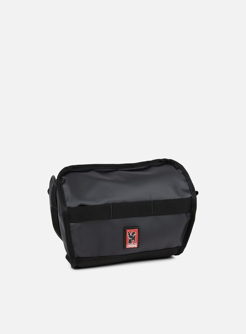 Sale Outlet Bags Chrome Niko Sling