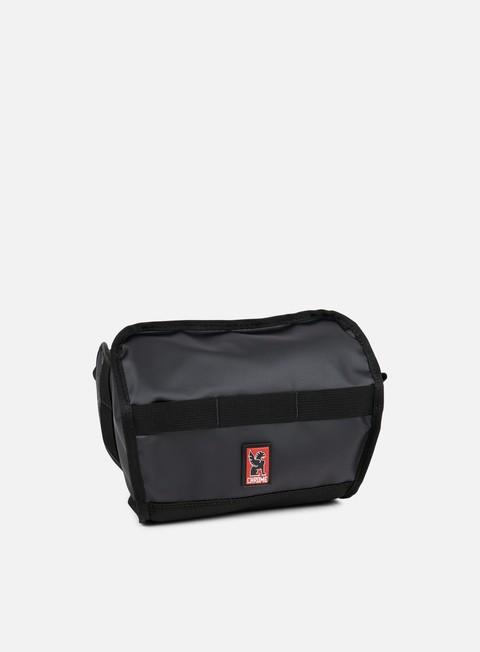 Bags Chrome Niko Sling