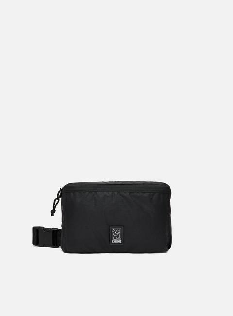 Waist bag Chrome Packable Waistpack