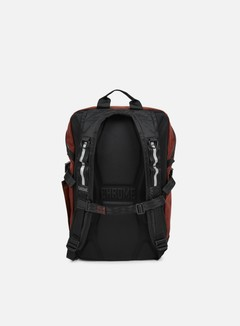 Chrome - Rostov Backpack, Brick 2
