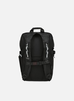 Chrome - Rostov Night Backpack, Nite/Black 2
