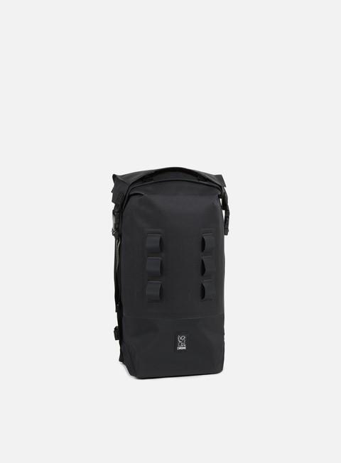 Backpacks Chrome Urban Ex Rolltop 18