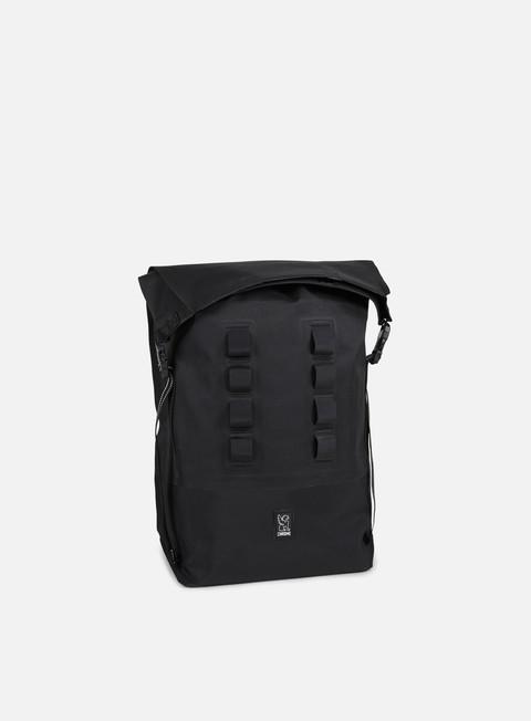 Backpacks Chrome Urban Ex Rolltop 28