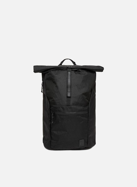 Zaini Chrome Yalta 3.0 Backpack