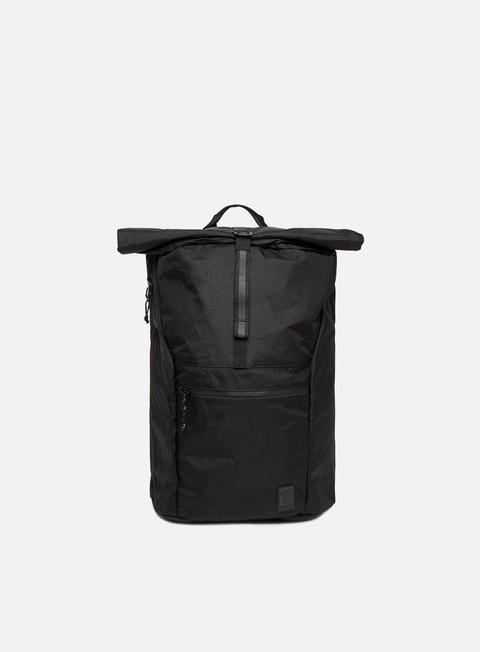 Chrome Yalta 3.0 Backpack
