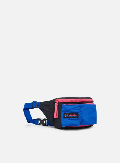 Sale Outlet Waist bag Columbia Columbia Popo Pouch