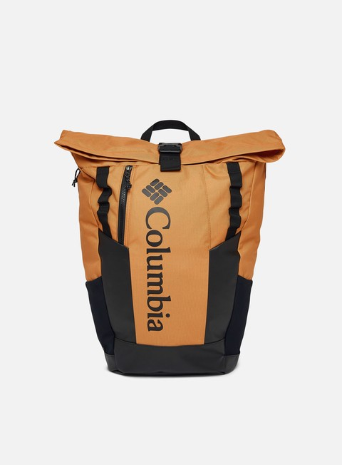 Columbia Convey 25L Daypack Rolltop