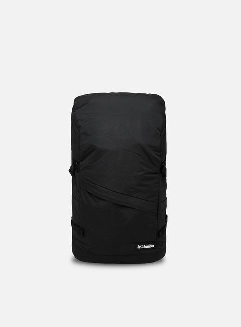 Zaini Columbia Falmouth 24L Backpack