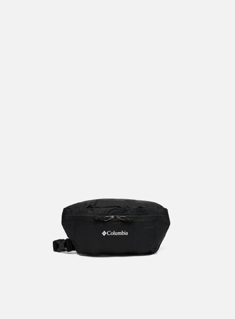Marsupi Columbia Lightweight Packable Hip Pack