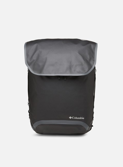 Zaini Columbia OutDry Extreme 28L Backpack
