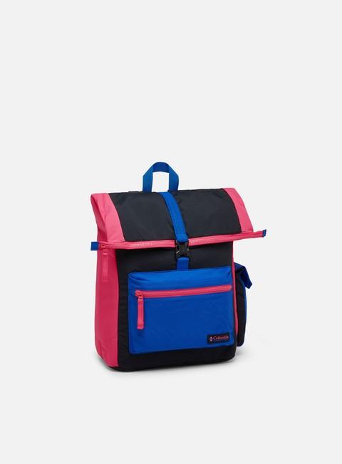 Outlet e Saldi Zaini Columbia Popo Backpack 22L