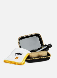 Crep Protect - Cure Travel Cleaning Kit 2