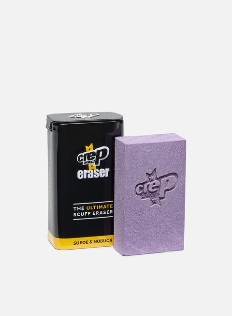 Pulizia Scarpe Crep Protect Eraser Block