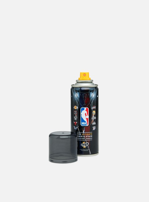 Pulizia Scarpe Crep Protect NBA Multi Team Can 200ml Spray