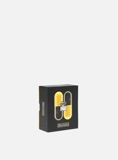 Crep Protect - Protect Pills 2