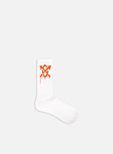Socks Daily Paper Laru Socks