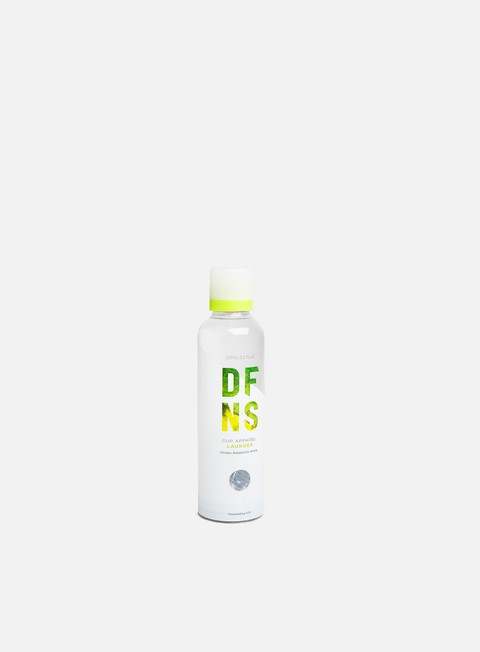 Various Accessories DFNS Apparel Launder 185 ml