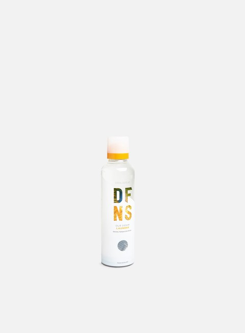Various Accessories DFNS Denim Refresher 185 ml