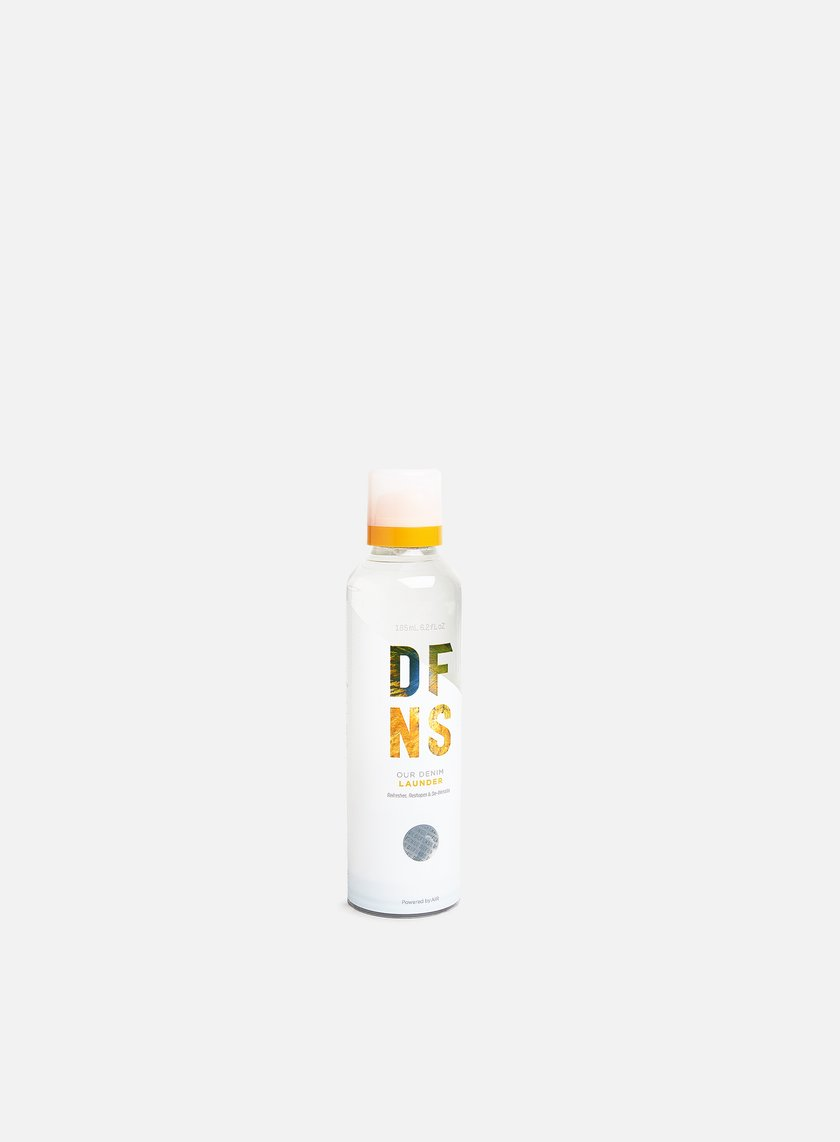 DFNS Denim Refresher 185 ml