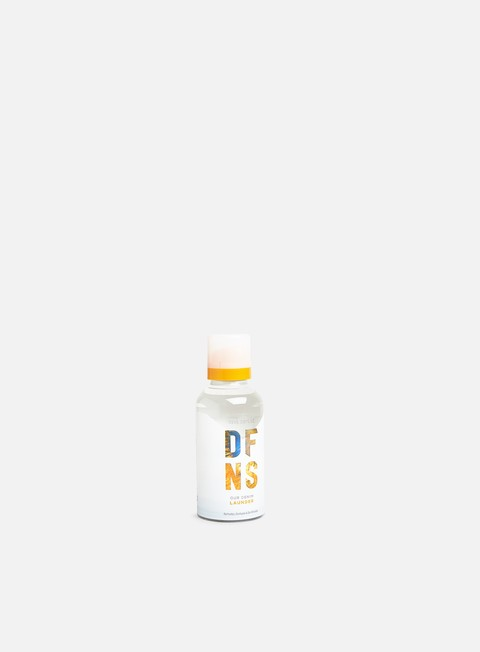 DFNS Denim Refresher Flight 85 ml