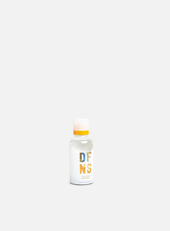 DFNS Denim Refresher Flight 85 ml