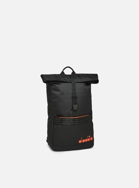 Outlet e Saldi Zaini Diadora Trofeo Backpack