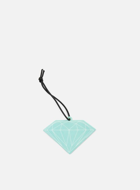 Sale Outlet Various Accessories Diamond Supply Air Freshener