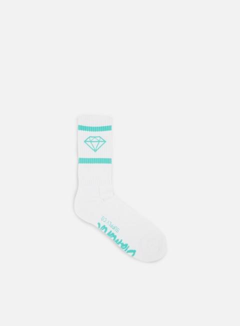Socks Diamond Supply Rock Sport Socks