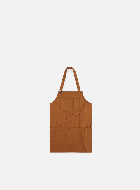 Sale Outlet Various Accessories Dickies Apron