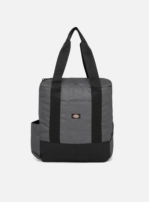 Borse Dickies Barataria Tote Bag