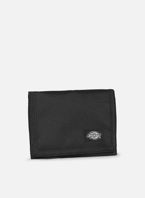 accessori dickies crescent bay black