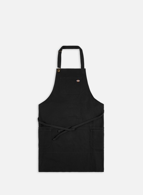 Various Accessories Dickies Dickies Bistro Apron