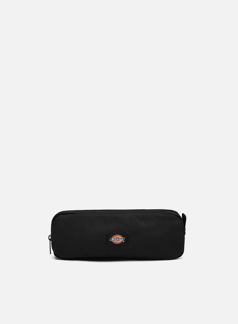 Various Accessories Dickies Duck Canvas Pencil Case