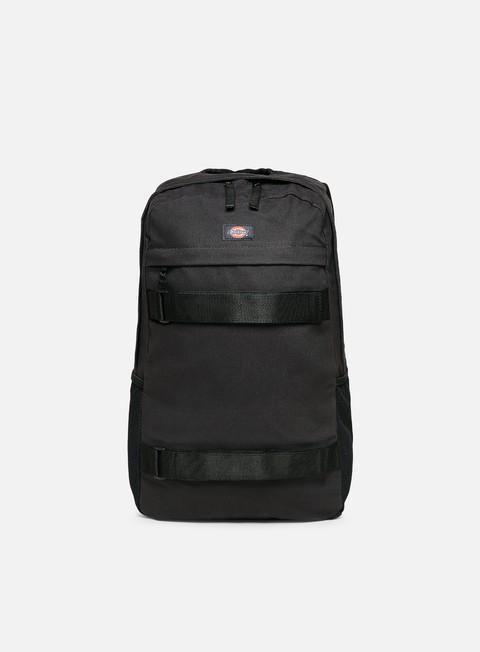 Zaini Dickies Duck Canvas Plus Backpack