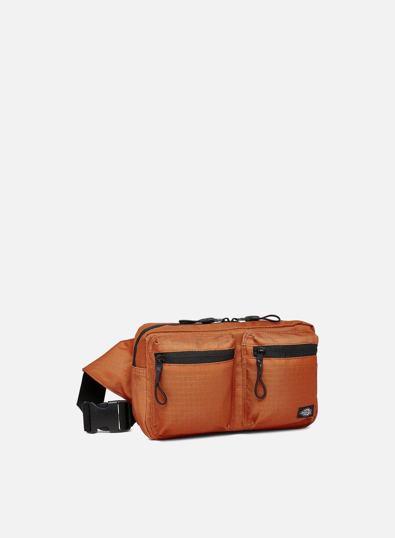 Dickies Fort Spring Bum Bag