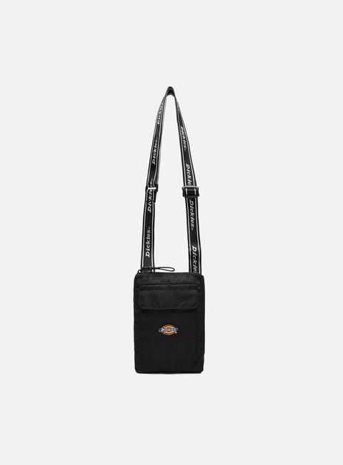 Borse Dickies Grasston Bag