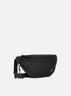 Dickies - High Island Bum Bag, Black