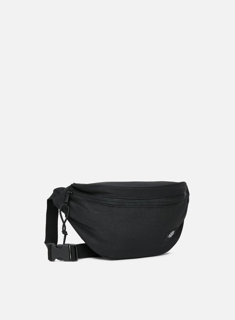 Waist bag Dickies High Island Bum Bag