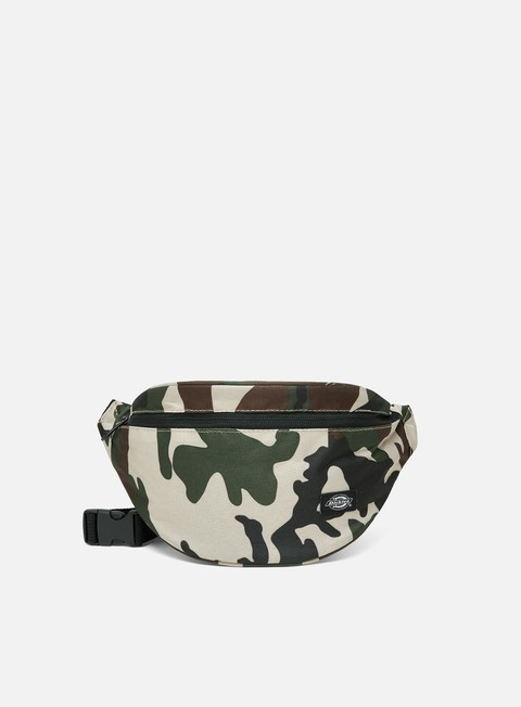 Marsupi Dickies High Island Bum Bag