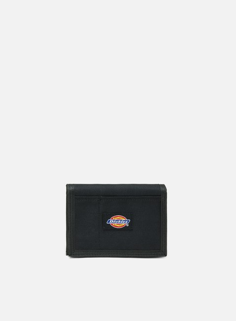 Dickies Kentwood Wallet