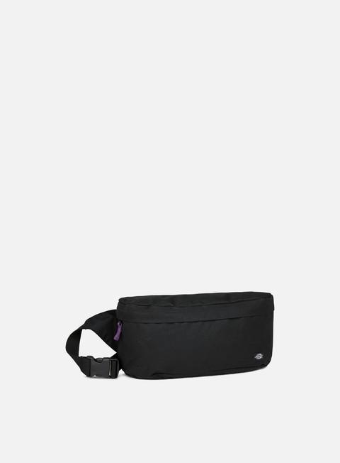 Waist bag Dickies Martinsville Bum Bag