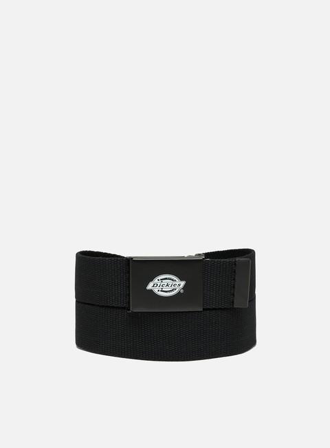 Belts Dickies Orcutt Webbing Belt